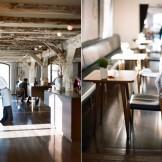 Top Restaurants 2014 - Noma Back to number 1