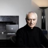 Remembering Designer Massimo Vignelli