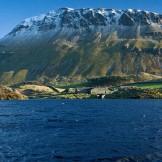 Top 5 stunning UK landscapes