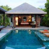 natural-home-design-with-swimming-pool-gazebo-in-balinese-house