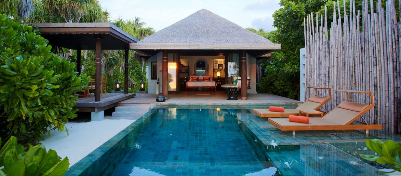 Balinese Backyard Designs 10 stunning backyard pool design ideas – decor and style