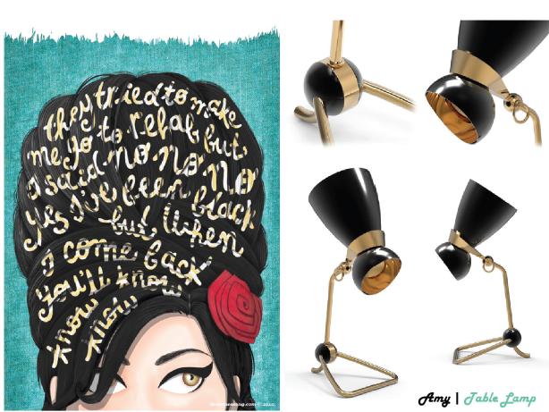 Amy Winehouse Amy Winehouse Amy Winehouse : Our tribute 512050485ae84fc9b3e450f9f3d1f894