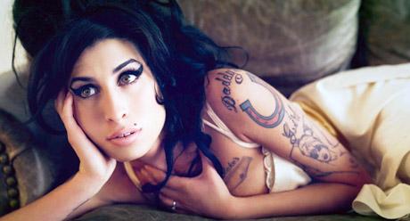 Amy Winehouse Amy Winehouse Amy Winehouse : Our tribute AmyWinehouse1