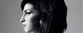 Amy Winehouse: Our tribute