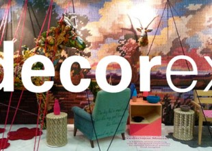 Upcoming events: What you absolutely cannot miss at Decorex