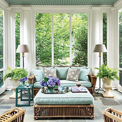 elegant-colonial-porch-l