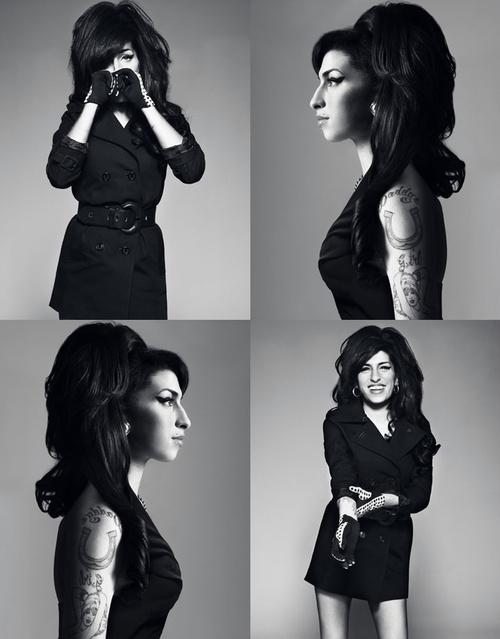 Amy Winehouse Amy Winehouse Amy Winehouse : Our tribute tumblr lab1kbNszL1qa74kvo1 500
