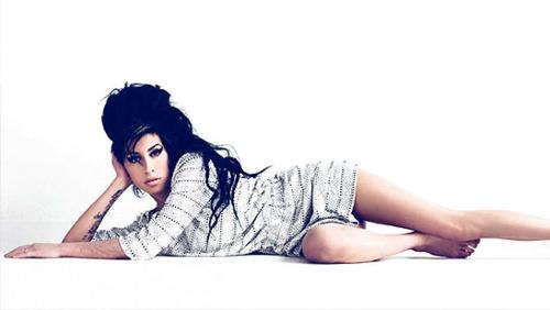 Amy Winehouse Amy Winehouse Amy Winehouse : Our tribute tumblr ld72wzaQ7V1qa0feyo1 500 large