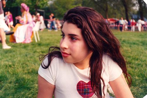 Amy Winehouse Amy Winehouse Amy Winehouse : Our tribute tumblr m7n5jnZ7mL1rtsugso1 500