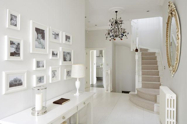 decorate your Hallway decorate your Hallway Amazing Ideas to decorate your Hallway HallwaysInteriourGallery4 V 14feb12 pr b