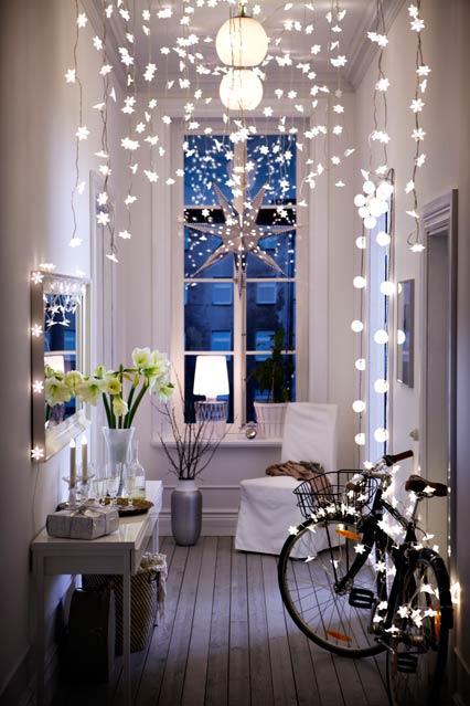 hallways ideas decorate your Hallway Amazing Ideas to decorate your Hallway PinOfTheDay EL 27nov12 pr b