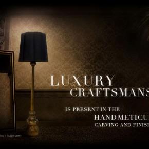 floor lamps floor lamps 10 creative modern floor lamps for decorating your house lotus floor lamp 290x290