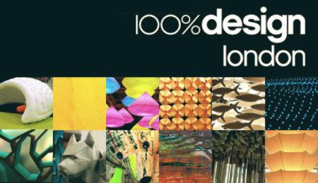 London Design festival London Design Festival 2014 London Design Festival 2014 100Designlondon Logo