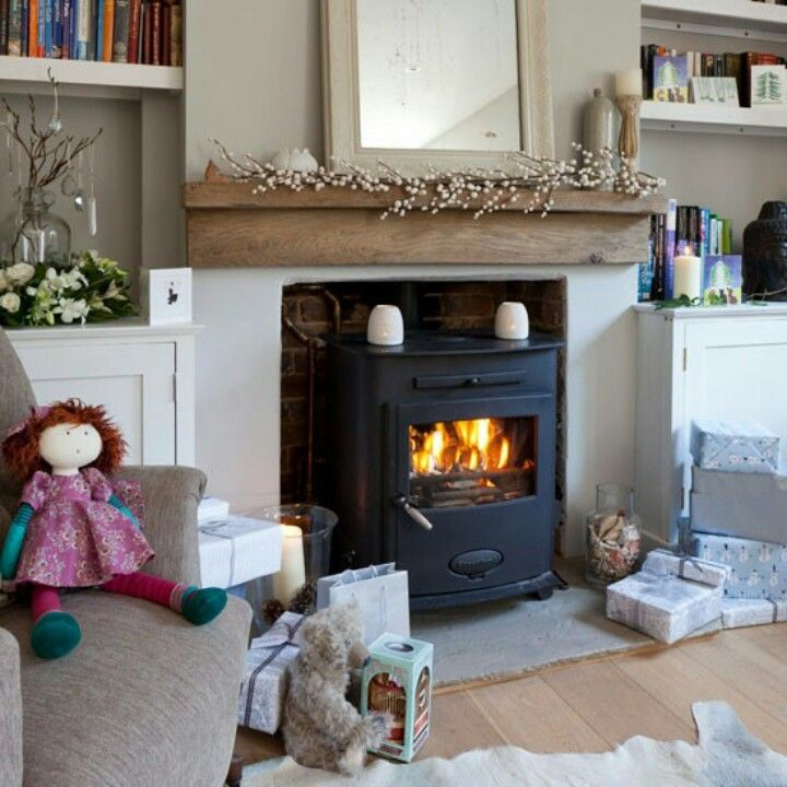 living rooms uk Decor and Style Living Rooms ideas for this Winter Decor and Style Living Rooms ideas for this Winter 4