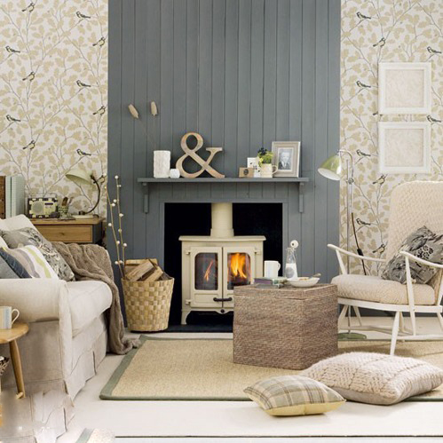 living rooms uk Decor and Style Living Rooms ideas for this Winter Decor and Style Living Rooms ideas for this Winter 6
