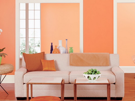 Decor and Style 2015 Color Trends for your Home - Decor ...