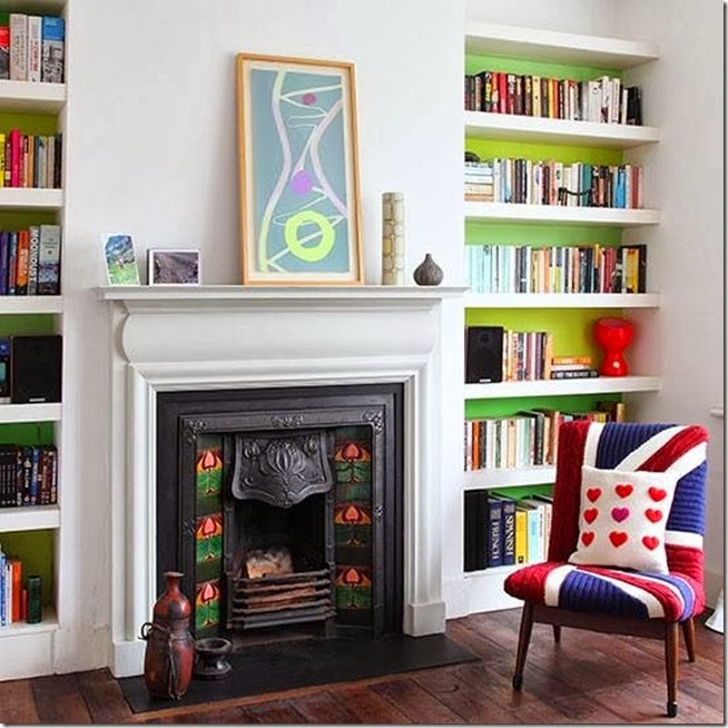 living rooms uk Decor and Style Living Rooms ideas for this Winter Decor and Style Living Rooms ideas for this Winter Photo Jan 11 11 14 15 AM thumb2