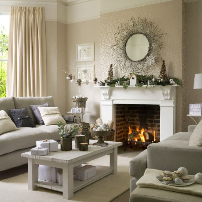 living rooms uk Decor and Style Living Rooms ideas for this Winter Decor and Style Living Rooms ideas for this Winter Rustig warm gezellig