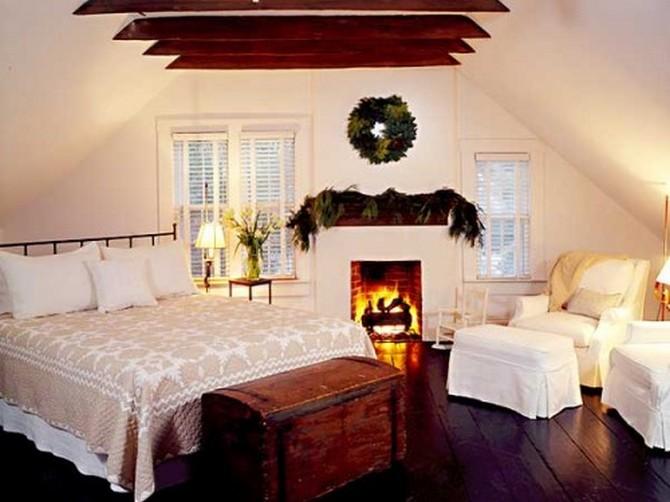 attic-bedroom-designs-20-500x375 Best Ideas To Decorate Your Attic Best Ideas To Decorate Your Attic attic bedroom designs 20 500x375