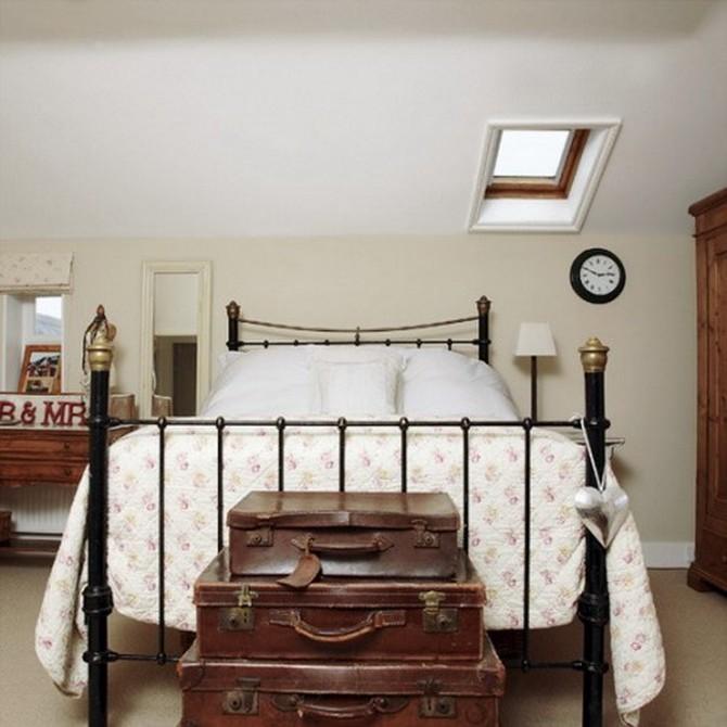 attic-bedroom-designs-29-500x500 Best Ideas To Decorate Your Attic Best Ideas To Decorate Your Attic attic bedroom designs 29 500x500