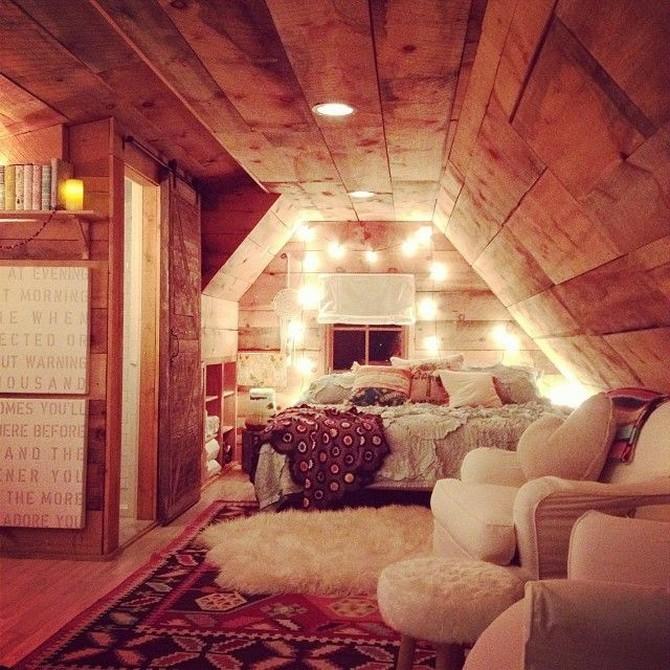 attic decoration ideas 2 Best Ideas To Decorate Your Attic Best Ideas To Decorate Your Attic attic decoration ideas 2