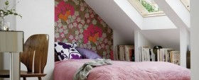 Best Ideas To Decorate Your Attic