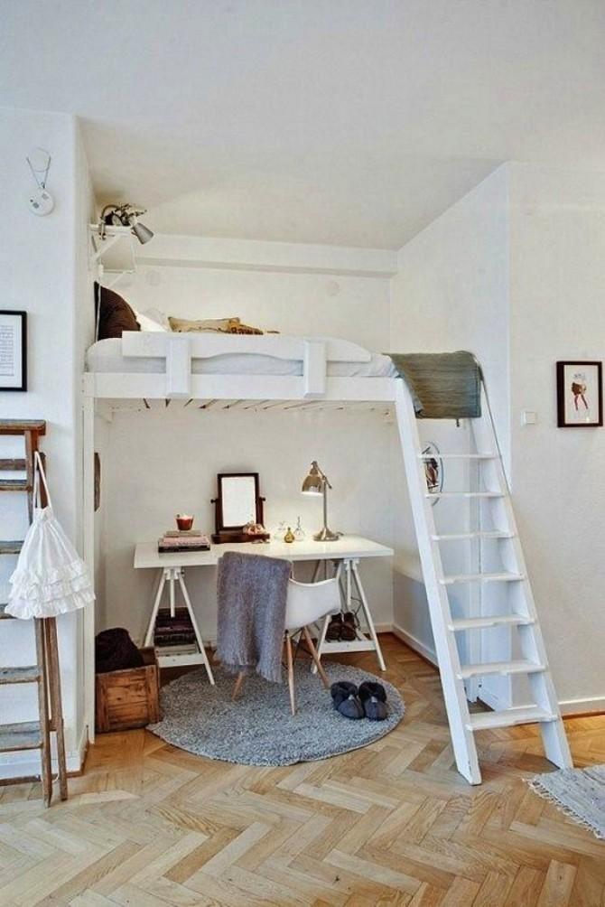 attic decoration ideas 3 Best Ideas To Decorate Your Attic Best Ideas To Decorate Your Attic attic decoration ideas 3