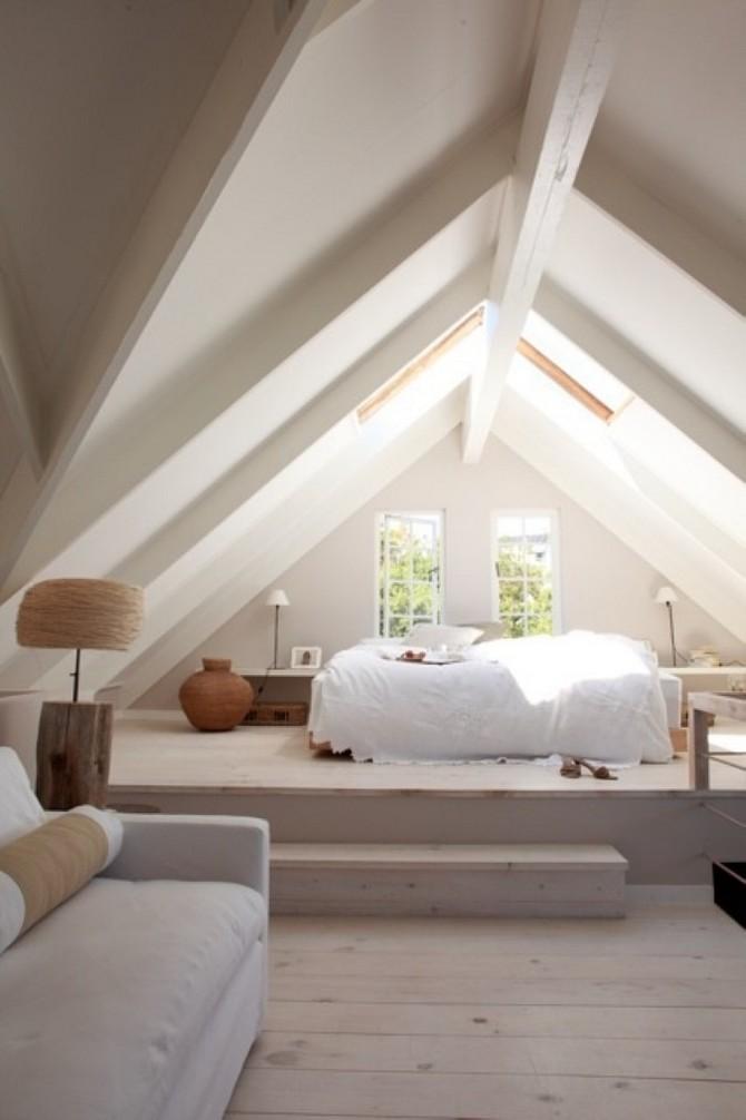 attic decoration ideas 5 Best Ideas To Decorate Your Attic Best Ideas To Decorate Your Attic attic decoration ideas 5