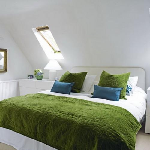 attic decoration ideas 7 Best Ideas To Decorate Your Attic Best Ideas To Decorate Your Attic attic decoration ideas 7