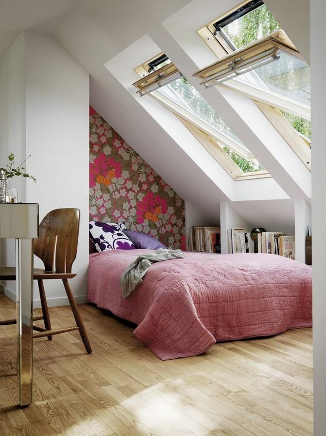 attic decoration ideas Best Ideas To Decorate Your Attic Best Ideas To Decorate Your Attic attic decoration ideas