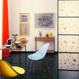 How to get the vintage look in your own home