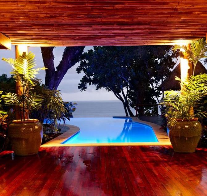 decor and style - winter destinations Namale Resort & Spa, Fiji Islands1
