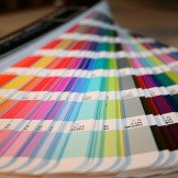 Decor and Style 2015 Color Trends for your Home