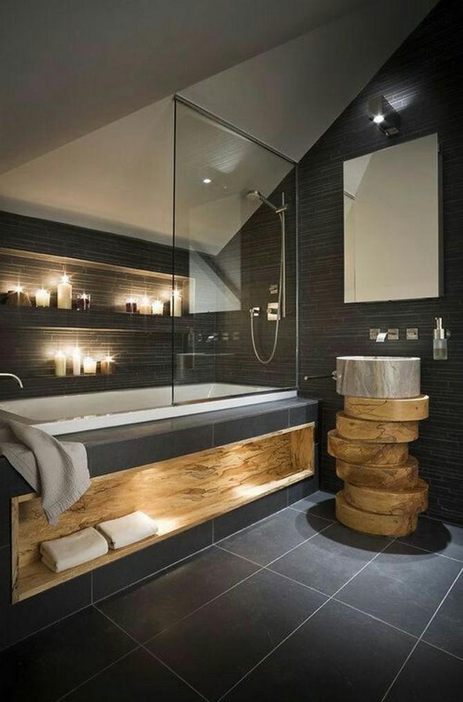 68f7e6fa8de7c232f207d7af41119aec OUR MOST POPULAR ARTICLE OF 2014: Black Vanity - Bathroom Design Ideas OUR MOST POPULAR ARTICLE OF 2014: Black Vanity – Bathroom Design Ideas 68f7e6fa8de7c232f207d7af41119aec