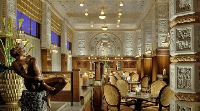 The-most-bohemian-Art-Deco-Hotels-ART-DECO-IMPERIAL-HOTEL