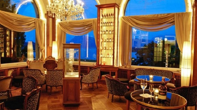 The-most-bohemian-Art-Deco-Hotels-HOTEL-MONTANA