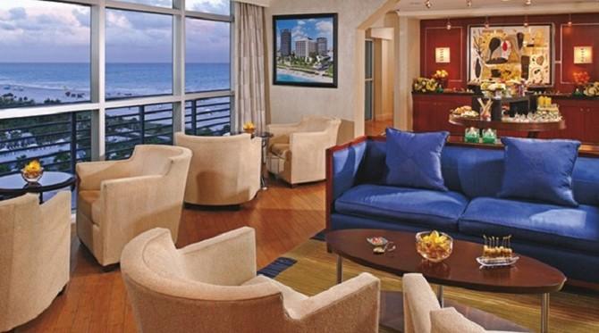 The-most-bohemian-Art-Deco-Hotels-RITZ-CARLTON-SOUTH-BEACH