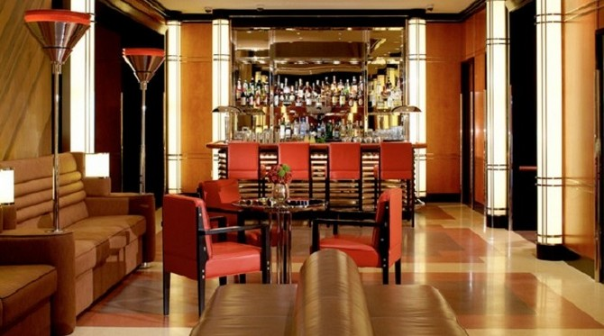 The-most-bohemian-Art-Deco-Hotels-THE-CHATWAL