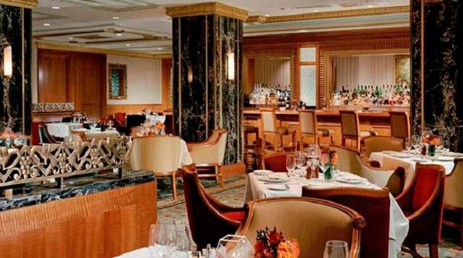 The-most-bohemian-Art-Deco-Hotels-THE-WALDORF-ASTORIA