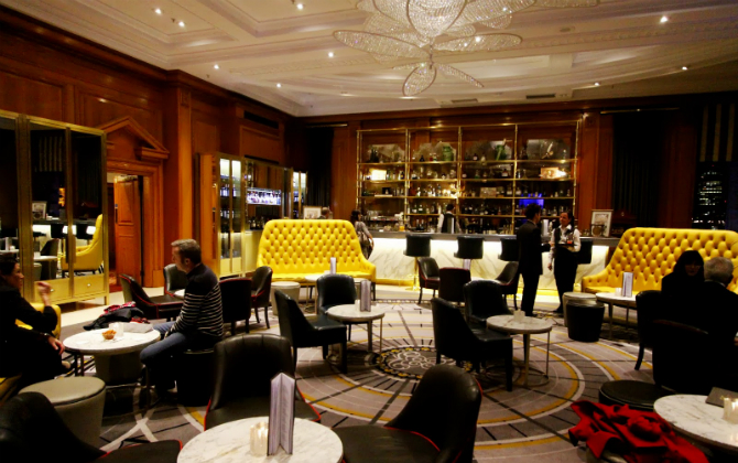 Interior Designers Interior Designers TOP 50 UK Interior Designers   part 1 of 5 Blacksheep TOP 50 UK Interior Designers