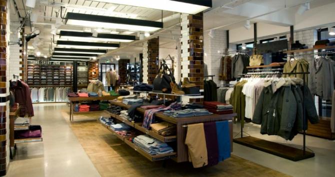 Brinkworth_TOP-50-UK-Interior-Designers TOP 50 UK Interior Designers | part 3 of 5 TOP 50 UK Interior Designers | part 3 of 5 Brinkworth TOP 50 UK Interior Designers