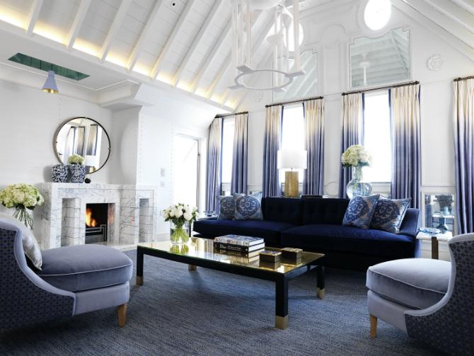 David-Collins_Interior-Design_TOP-50-UK-Interior-Designers