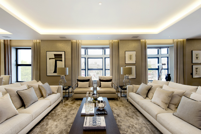 Honky_Interior-Design_TOP-50-UK-Interior-Designers