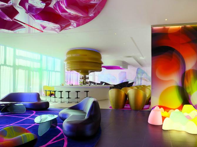 Karim-Rashid_Interior-Design_TOP-50-UK-Interior-Designers