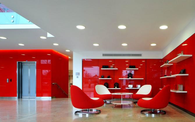 Morgan-Lovell_Interior-Design_TOP-50-UK-Interior-Designers