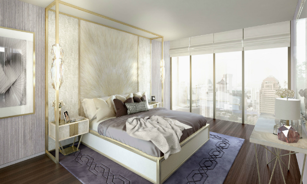 Morpheus-London_TOP-50-UK-Interior-Designers