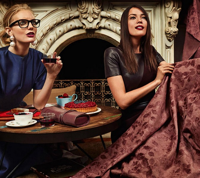decor and style-2015-Pantone-Color-of-the-Year 2 PANTONE COLOR OF THE YEAR 2015: Marsala 18-1438 PANTONE COLOR OF THE YEAR 2015: Marsala 18-1438 Pantone Color of the Year 2015 Marsala3