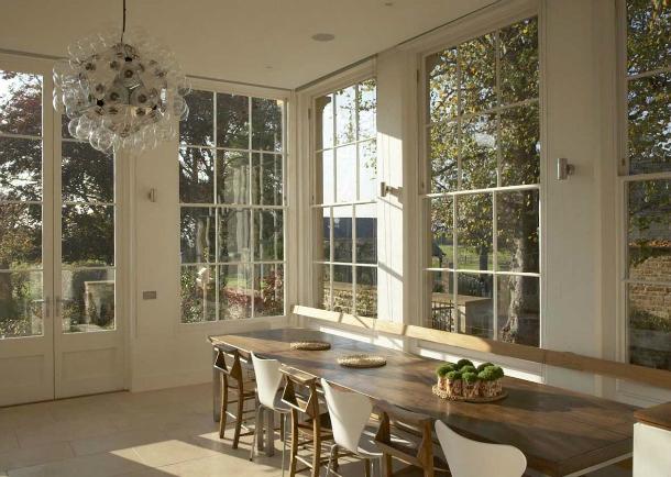 Sarah-Delaney-Design_TOP-50-UK-Interior-Designers