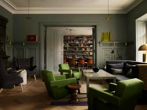 Studio-Ilse_TOP-50-UK-Interior-Designers