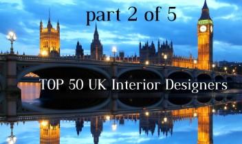 TOP-50-UK-Interior-Designers